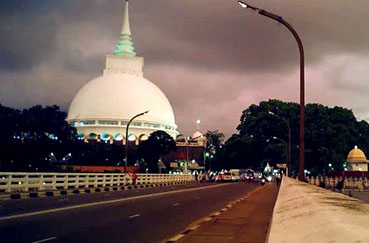 Sri-Lanka-Tourism-Agency