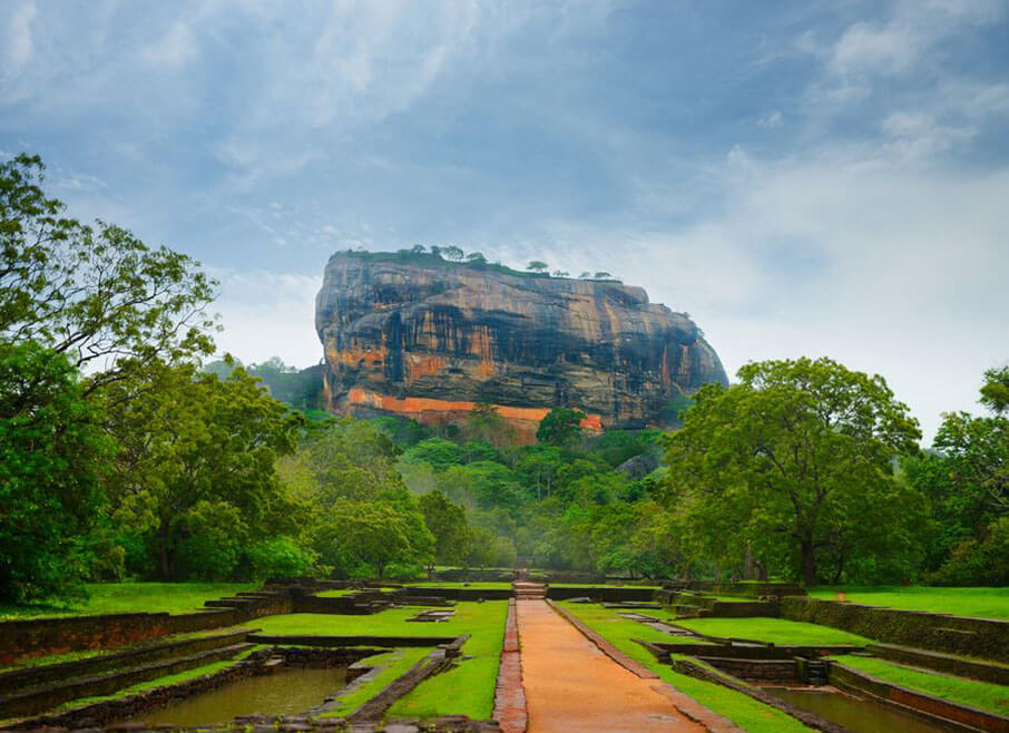 Sri-Lanka-Tourism-Places