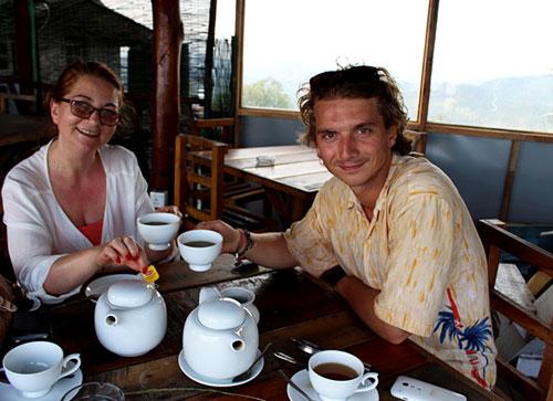 Sri-Lanka-Tourism-Places