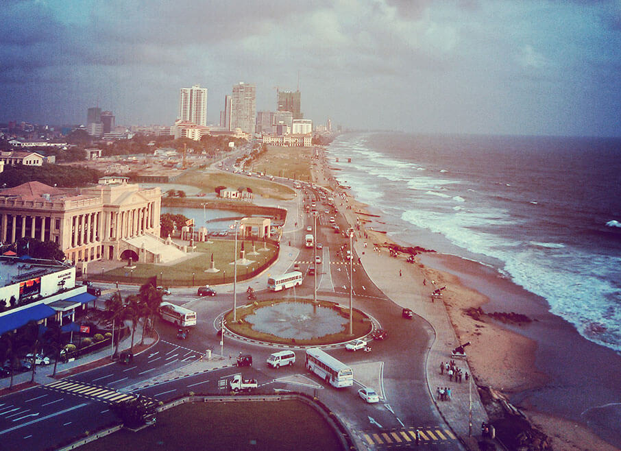 Luxury-Tours-Sri-Lanka